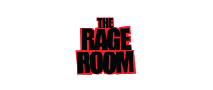 The Rage Room Örebro